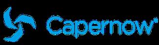 capernow_logo