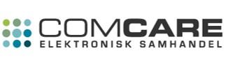 comcare_logo